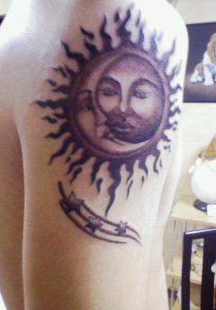 tattoo3/17