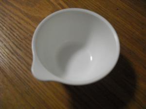 キャンドゥカップ