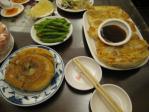 杭州小籠湯包4