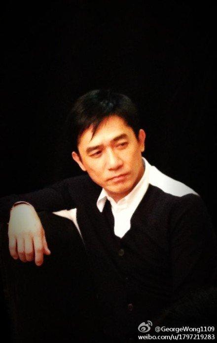 トニーさん@シンガポール5