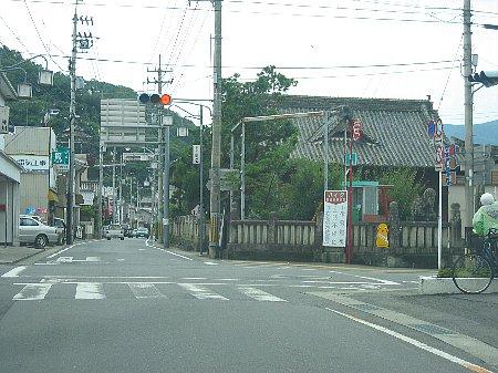 松尾神社2005年