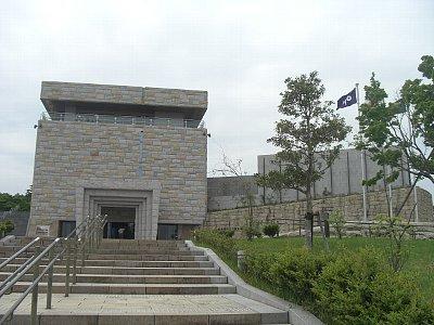 西都古代博物館