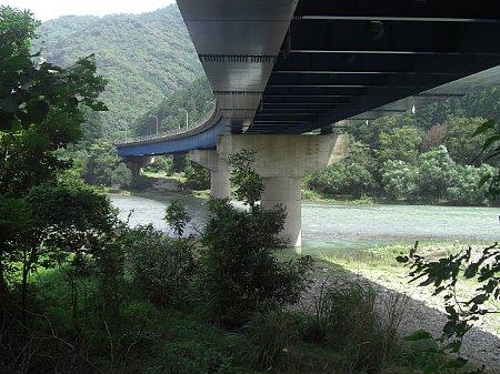 北川一号2