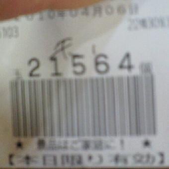 2010.04.06