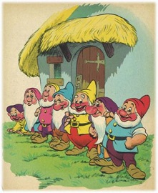 7dwarfs_small[1]