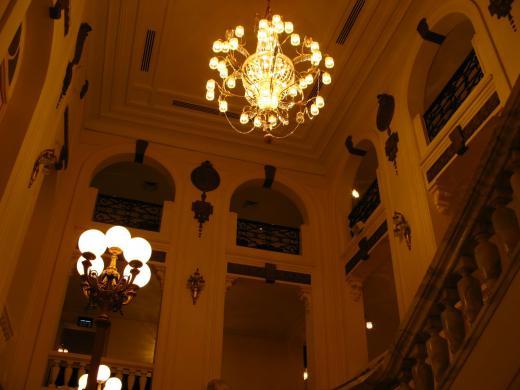 オペラハウス2