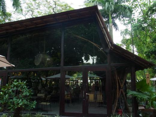 36B Dien Bien Phu