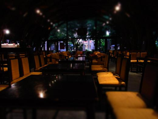 Cafe Trung Nguyen