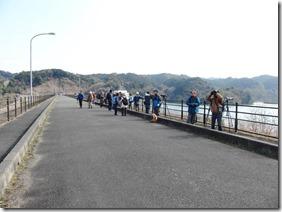13021204 ダム堰堤