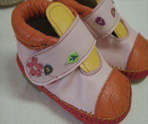 春らしい靴3_R