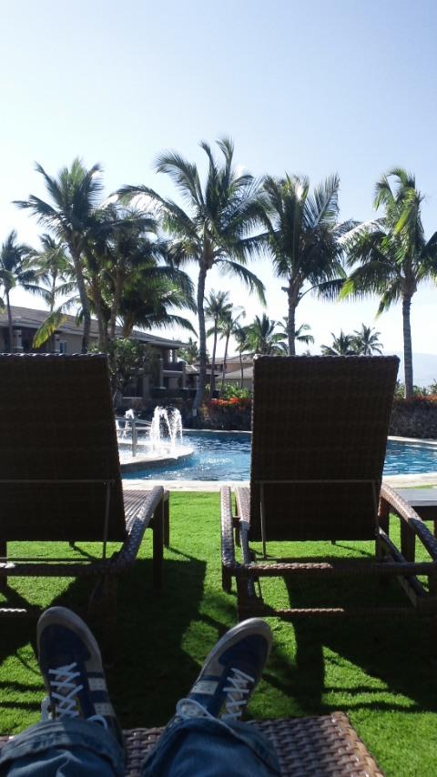 Hawaiian 4