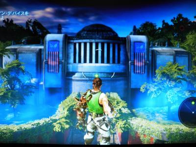 2011_0522_213657-P5220074_convert_20110524181329.jpg