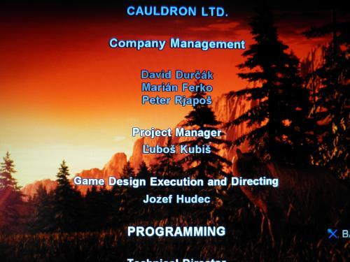 2011_0604_215402-P6040153_convert_20110604225200.jpg