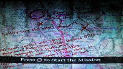 2011_1008_230053-PA080430_convert_20111009213140.jpg