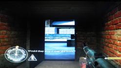 2011_1014_212722-PA140476_convert_20111014224349.jpg
