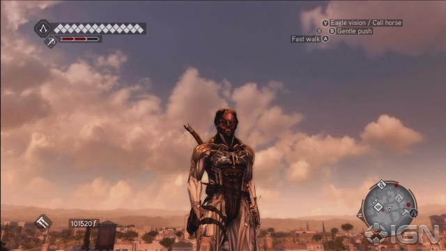assassins-creed-brotherhood-20101117020911179_640w.jpg