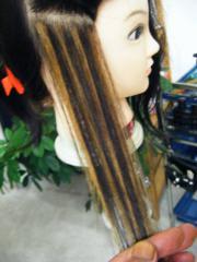 DSCF2839.jpg