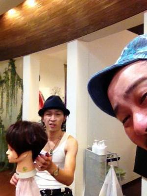 蜀咏悄_convert_20130918002952