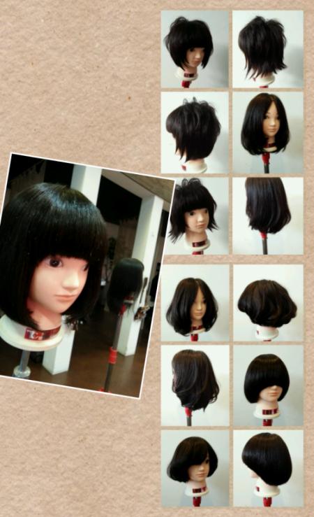 Collage+2013-07-02+14_43_13_convert_20130704000300_convert_20130704000846.png