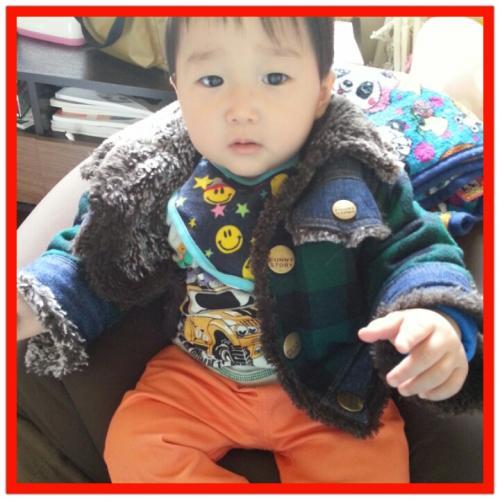 PhotoGrid_1365689787030_convert_20130411232818.jpg
