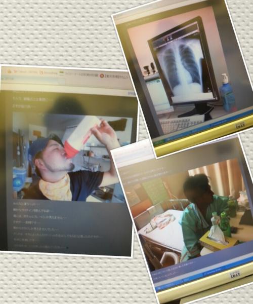PhotoGrid_1377780729070_convert_20130829221158.jpg