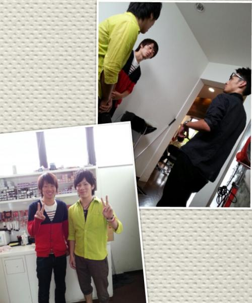 PhotoGrid_1381231590799_convert_20131008202803.jpg