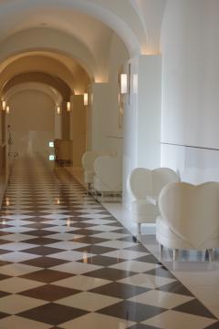 ホテル グレージュ 6