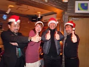 20111223ike_kuro.jpg