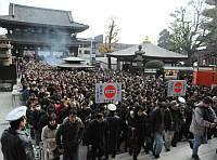 20120101kawasaki.jpg