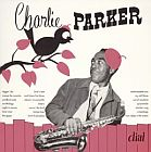 CharlieParker_OnDial.jpg
