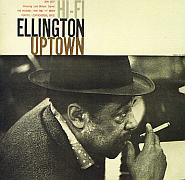HiFi_Ellington_up_town.jpg