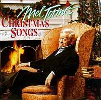 MelTorme_ChristmasSong.jpg