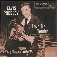 elvis_love_me_tender.jpg