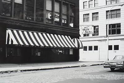 halfnote_NYC.jpg