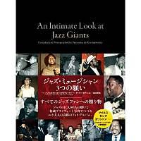 nica_book.jpg