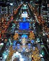 snowfes_odori.jpg