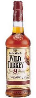 wild_turkey_old.jpg