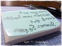 RIMG2384photo_20110724165829.jpg