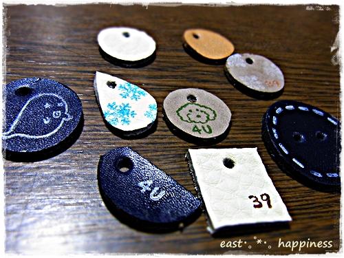 RIMG2396photo_20110910230440.jpg