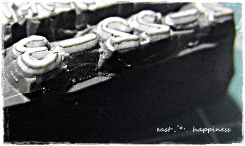 RIMG2397photo_20110802232521.jpg