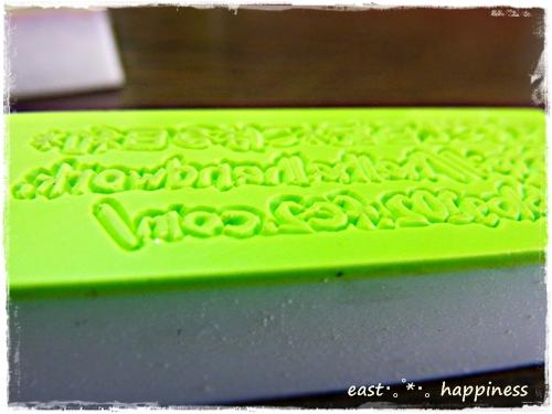 RIMG2400photo_20110913233401.jpg