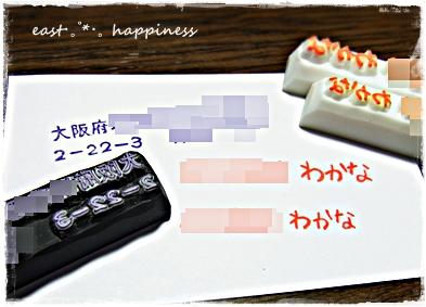 RIMG2402photo_20110802232521.jpg
