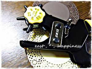 RIMG2406photo_20110802232605.jpg