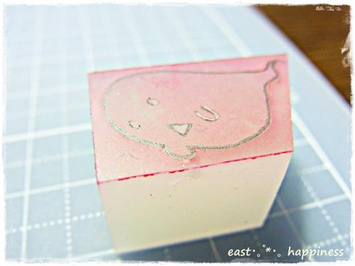 RIMG2410photo_20110917151931.jpg
