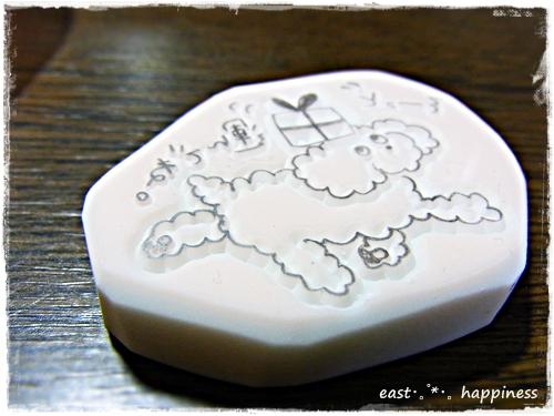 RIMG2504photo_20111105024013.jpg