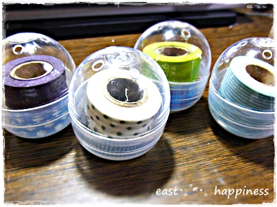 RIMG2506photo_20110930221821.jpg