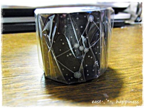 RIMG2508photo_20110930221821.jpg