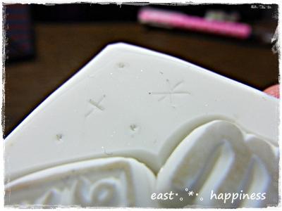 RIMG2508photo_20111004011344.jpg