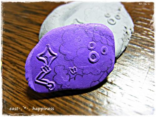 RIMG2512photo_20111121223513.jpg