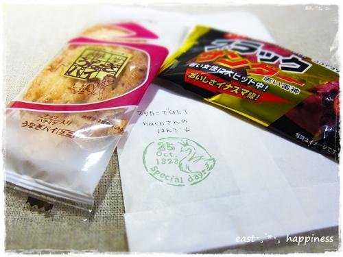 RIMG2519photo_20111031015316.jpg